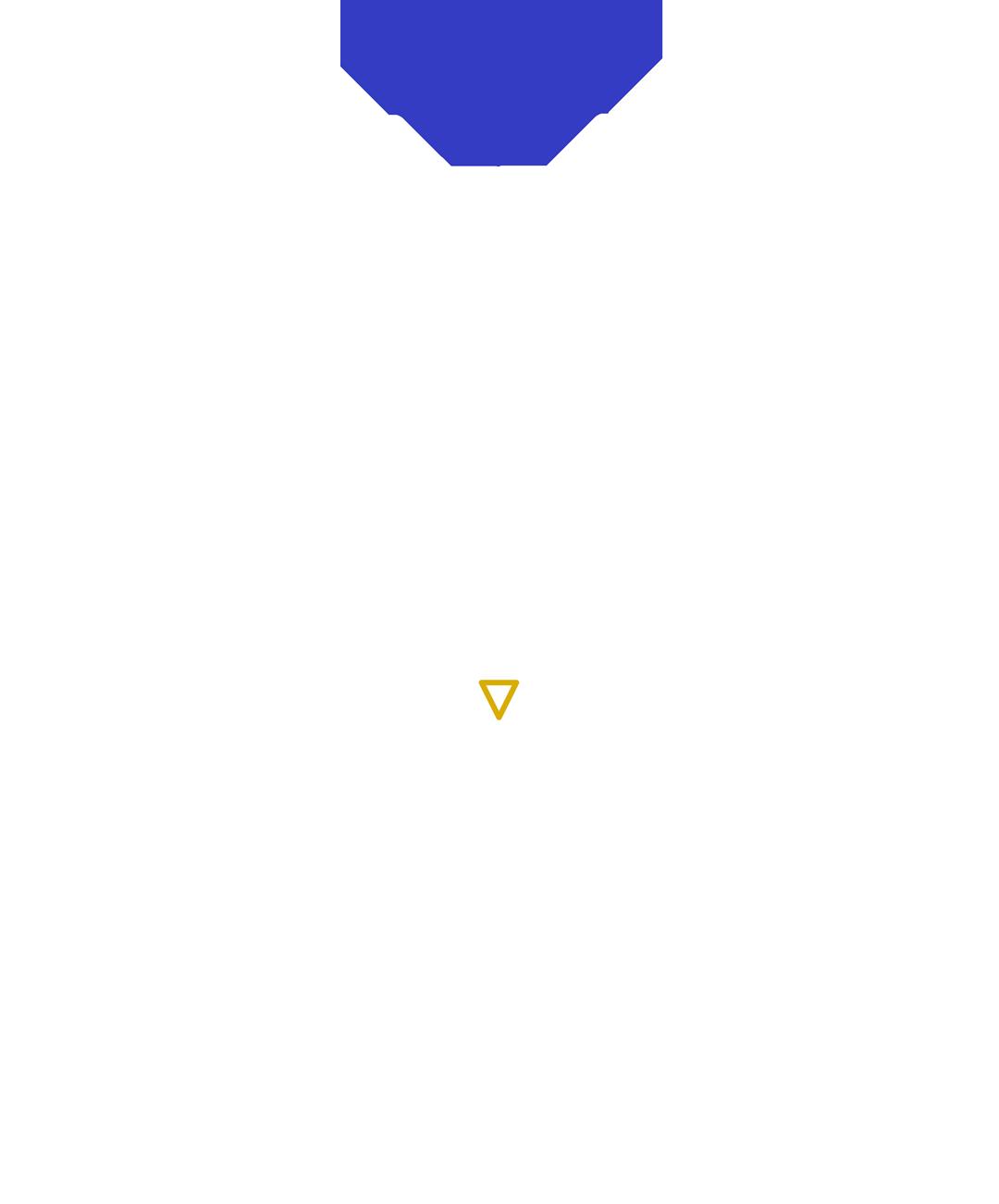 logo analyse jungienne de rêves