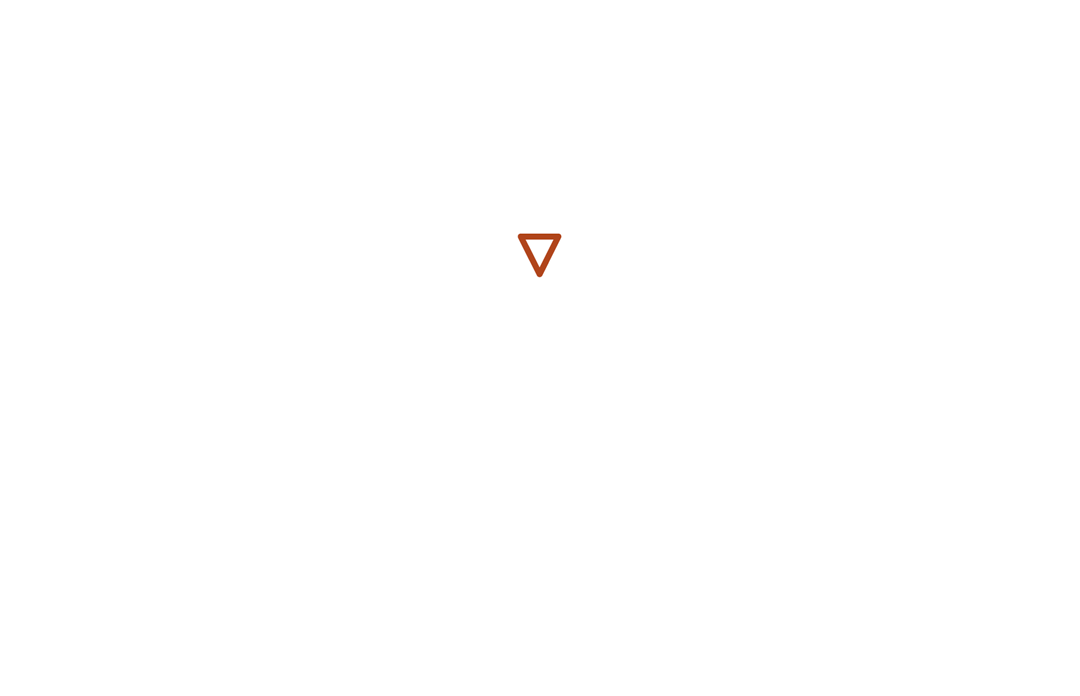 déclinaison logo analyse jungienne de rêves