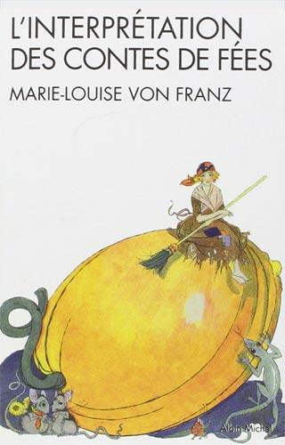 franz-l-interpretation-des-contes-de-fees-2