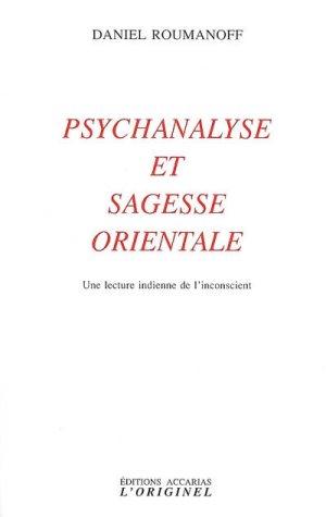daniel-roumanoff-psychanalyse-sagesse-orientale