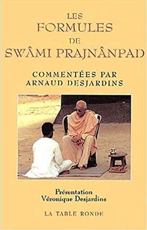 formules-swami-prajnanpad-arnaud-desjardins